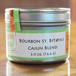 Bourbon St. Bit@hes